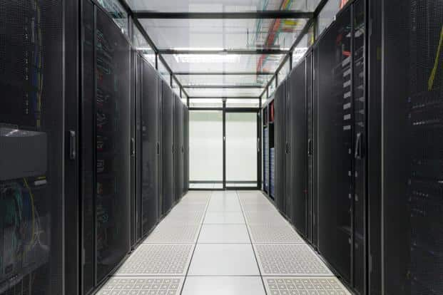 World S Fastest Supercomputer Now Has Chinese Chip Technology