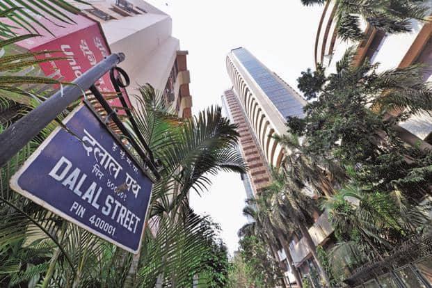 Varun Beverages, the flagship firm of Delhi-based billionaire Ravi Jaipuria, may raise at least Rs1,000 crore through the IPO. Photo: Aniruddha Chowdhury/Mint