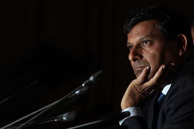 Through his tenure at the Reserve Bank of India, Raghuram Rajan has raked up a number of crucial issues in his speeches, including some that were clearly outside his remit—whether it was making a case for tolerance at a time when the country was debating a ban on beef, warning of the dangers of dictatorship or labelling bank defaulters as freeloaders. Photo: Hindustan Times