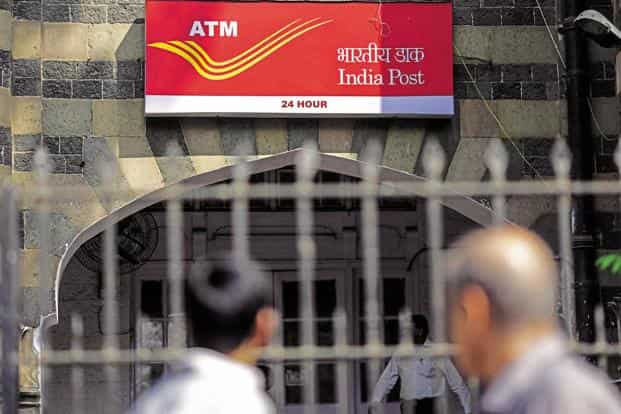 India Post Payments Bank, to be launched by March 2017, will start with about 50 branches across India; 10% will be in north-eastern states. Photo: Bloomberg