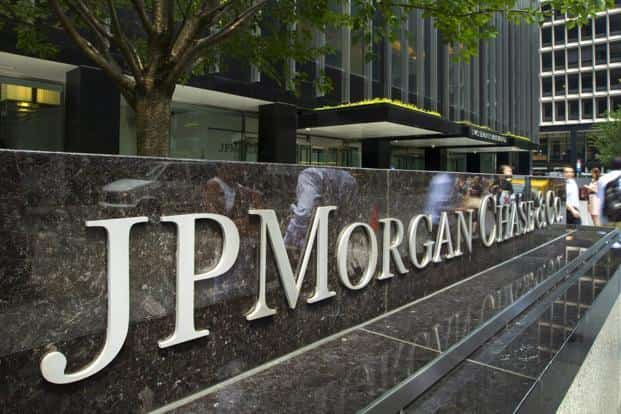 JPMorgan to open three India branches as foreign banks pull back