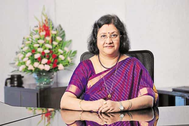 SBI will bring into its fold more than 6,000 branches once its five associates merge.