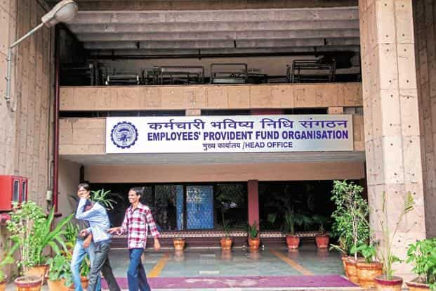 While its ad campaign was finalized in consultation with the government's Directorate of Advertising and Visual Publicity or DAVP, its social media campaign will be managed by Broadcast Engineering Consultants India Ltd. Photo: Mint
