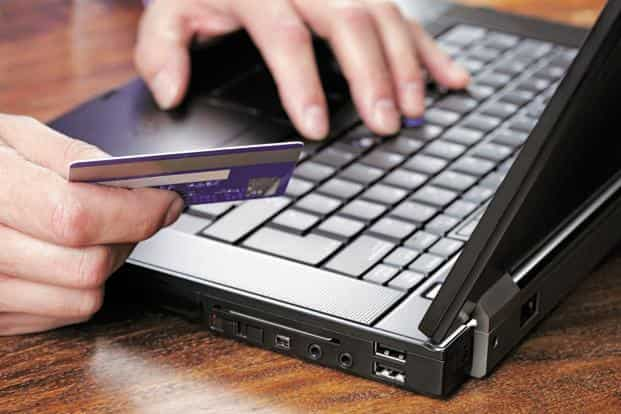 The government has set up an information technology backbone called the goods and services tax network to facilitate seamless online payments.
