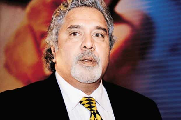 Diageo bought a controlling stake in United Spirits from Vijay Mallya in July 2013 and subsequently increased its holding to around 55% last year. Photo: Mint