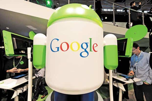 Google to train 2 million Indian developers on Android