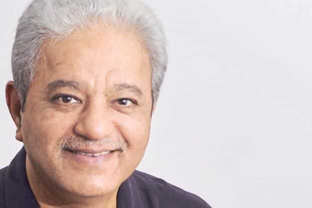 Delta Corp. founder Jaydev Mukund Mody. The fund will focus on domestic mid-sized projects. Photo: Outlook Business/Soumik Kar