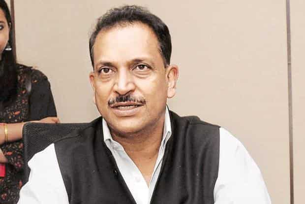 The skill development ministry will spend between 10% and 15% of the budget for creating a pool of workers for jobs created under programmes such as Make In India, Swachh Bharat and Digital India, said minister Rajiv Pratap Rudy. Photo: PIB