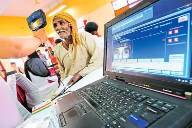 Technology serves as an ideal support system that can leapfrog community development programmes, for the betterment of the society at large. Photo: Priyanka Parashar/Mint