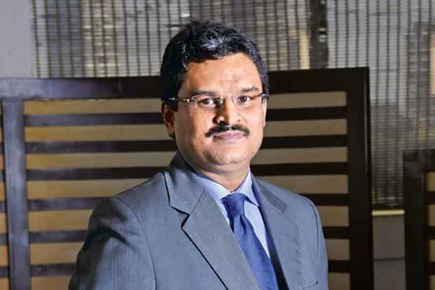 The ED had arrested Jignesh Shah on 12 July on charges of money laundering and for allegedly not cooperating with investigations. Photo: Abhijit Bhatlekar/Mint