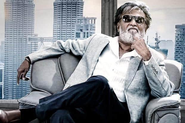 10 Rajinikanth Films That Were Remakes Of Amitabh Bachchan Starrers