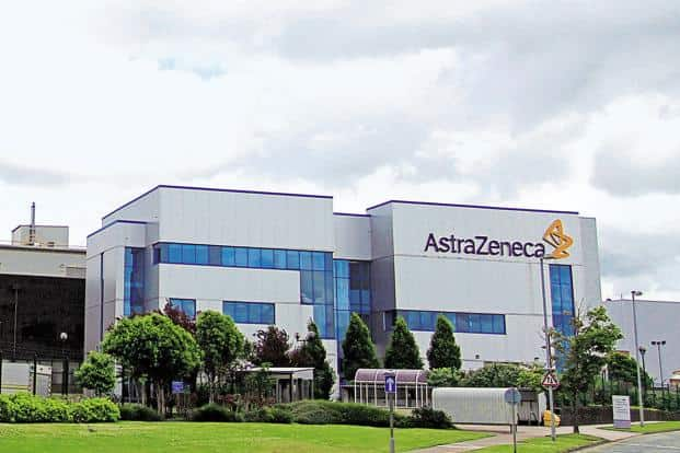 Indian firms get approval for generics of AstraZeneca's Crestor
