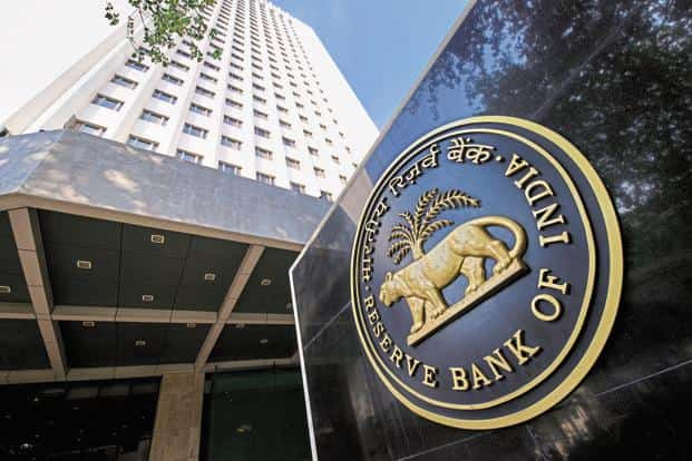 While the Reserve Bank of India does not prohibit a bank from conducting bilateral dealings with a borrower, it doesn't seem to have foreseen private deals struck outside the joint lenders' forum. Photo: Aniruddha Chowdhury/Mint