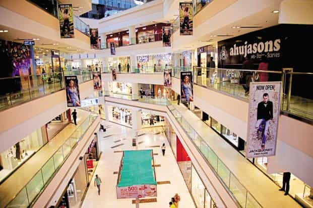 8010e2c78bc928 India slips in Nielsen s consumer confidence index after 8 quarters ...