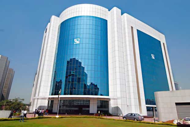 Sebi has sought comments from market participants to its proposals by 31 August. Photo: Mint