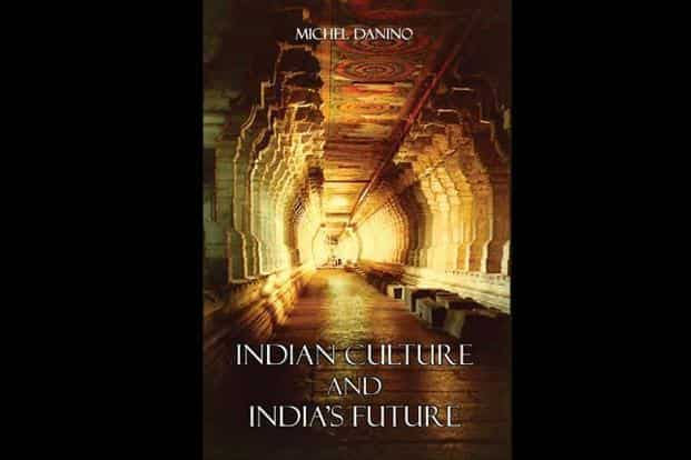 An ode to India's forgotten heritage