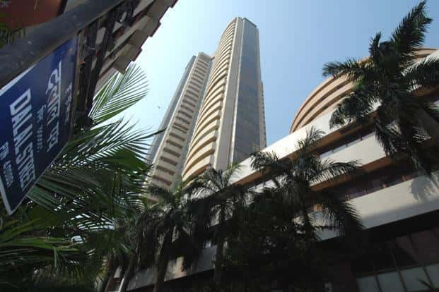 A file photo of BSE in Mumbai. Photo: Hemant Mishra/Mint