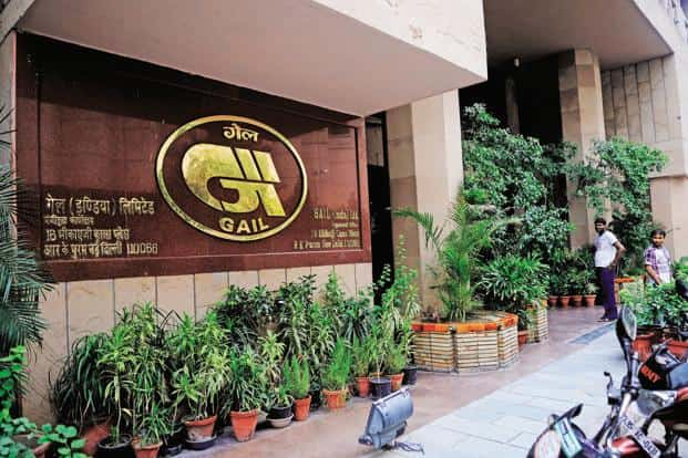 Gail, which is in the field of gas marketing and transportation, will benefit from a deeper gas market in the country. Photo: Pradeep Gaur/Mint