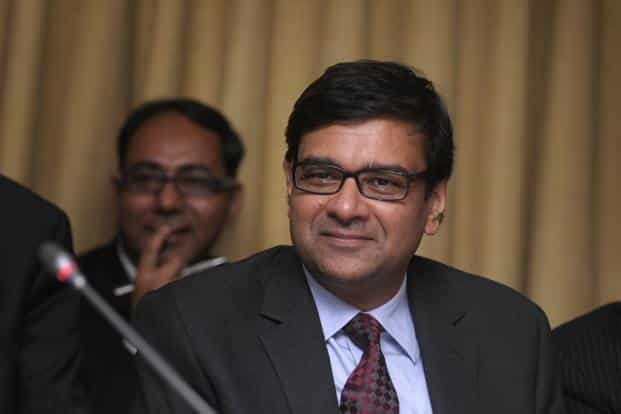 RBI governor-designate Urjit Patel's low-key image, the opposite of Raghuram Rajan's rock-star persona, may have been a key factor in his appointment. Photo: Abhijit Bhatlekar/Mint