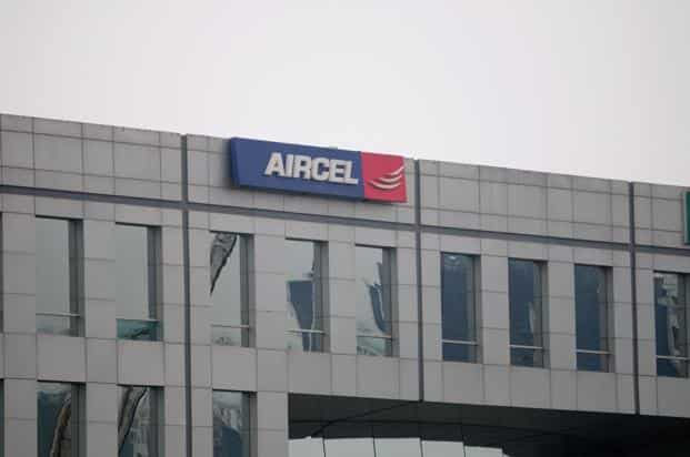 SC notice to Centre on Aircel plea over one-time spectrum charge