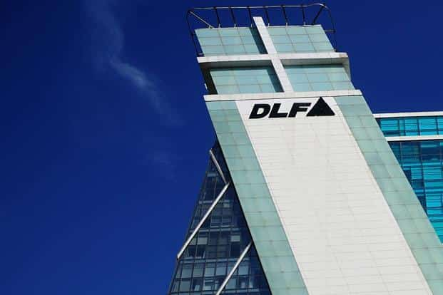 The transaction, entered into by subsidiary DLF Utilities, includes six screens at its DT Saket multiplex and one at DT Savitri, a single-screen theatre at Greater Kailash-II in Delhi.
