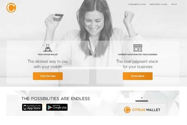 The deal is expected to give an attractive exit to Citrus Pay investors, Ascent Capital and Beenos and Sequoia Capital, in particular.