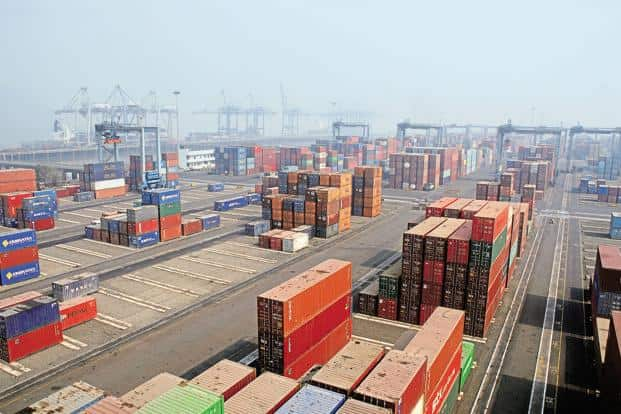 Exporters and importers say that the case pending for four years in the high court should be disposed of expeditiously. Photo: Mint