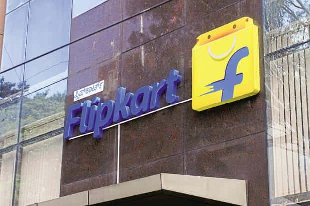 If Flipkart has a successful Big Billion Day sale, it may get the platform to keep improving its results and raise a fresh round of funds. Photo: Hemant Mishra/Mint