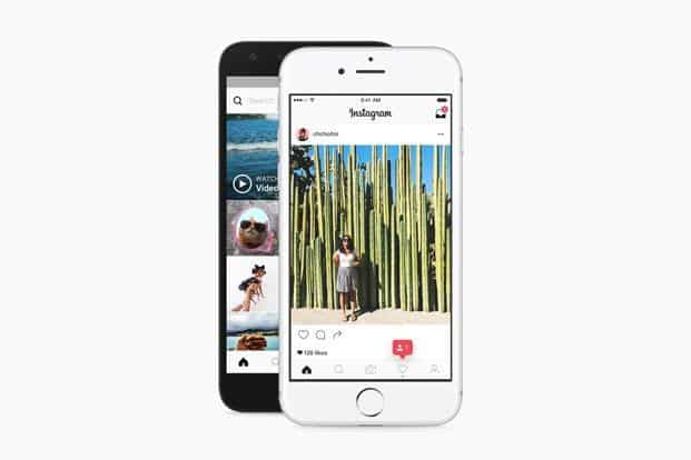 Five cool Instagram features you should know about