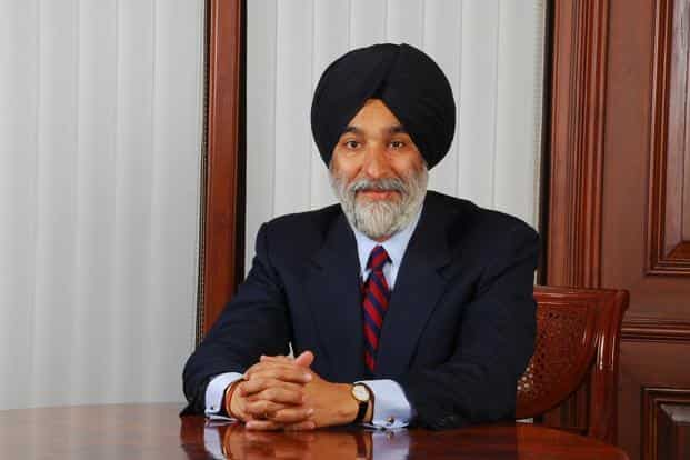 According to an 8 August note, Rs501 crore will be paid upfront to Analjit Singh and other promoters of the Max group and Rs349 crore will follow in three equal annual instalments.