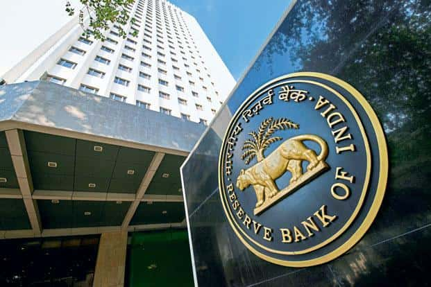 In the monetary policy report, RBI expects retail inflation to rise to 5.3% by March 2017, which is higher than the earlier stated self-mandate of 5%. Inflation is then expected to ease from there to 4.5% by the end of 2017-18. Photo: Aniruddha Chowdhury/Mint
