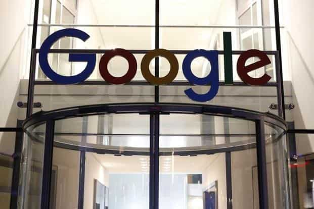 Google has sold Nexus phones since 2010, but the devices have gained little traction in a market dominated by Samsung Electronics. Photo: Reuters