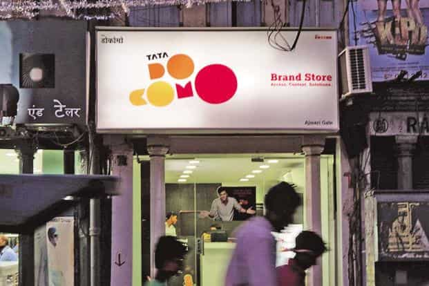 With the government allegedly inhibiting forex clearances in order for NTT Docomo to enforce its $1.8 billion arbitral award against Tata Sons, we may very well see the initiation of another investment treaty dispute against India. Pradeep Gaur/Mint