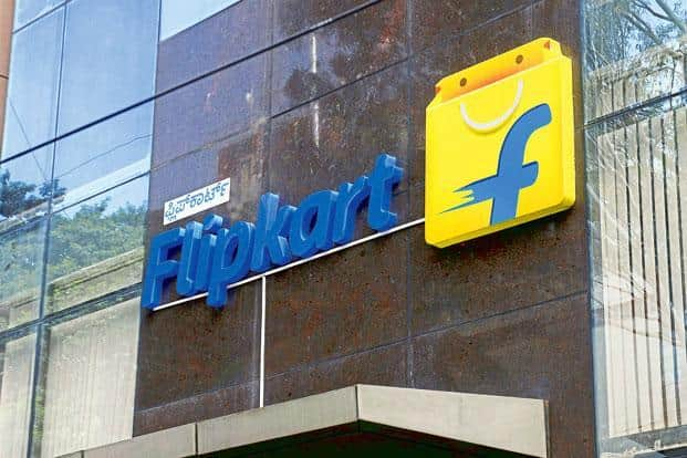 The fund-raising talks is likely to be led by Flipkart chairman Sachin Bansal and Tiger Global Management, Flipkart's largest investor, may play an important role in the process. Photo: Hemant Mishra/Mint