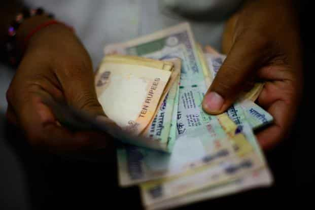 The loan portfolio of the microfinance institutions stood at Rs53,233 crore as of 31 March 2016, up from Rs28,940 crore a year ago, an increase of 84%. Photo: Mint