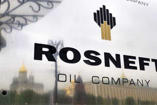 Essar Oil sells 98% to Rosneft, Trafigura and UCP