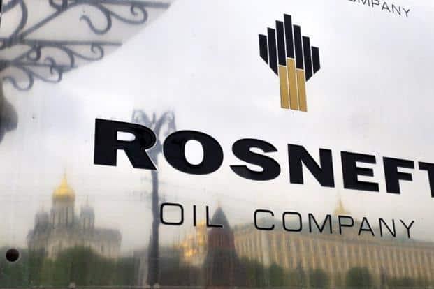 Essar deal deepens Trafigura's Rosneft, India ties
