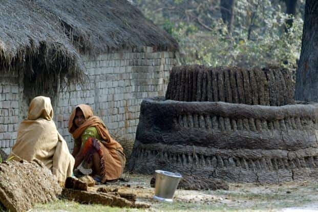 While the STs and SCs still lag behind other castes on most socio-economic criteria, the OBCs are almost at par with other social groups (read upper castes) on several parameters. Photo: Reuters
