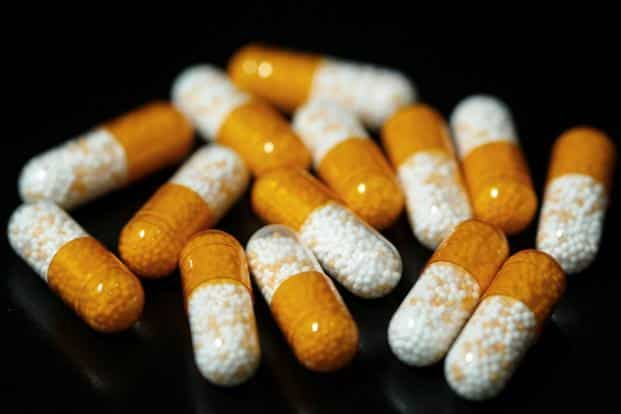 This latest attack on Big Pharma confirms how in the conflicting demands of drugs for profit and drugs for curing diseases, there can be only one winner and it is certainly not the patient. Photo: Bloomberg