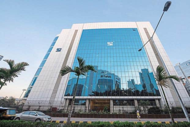 Sebi, in its interim orders in 2014 and 2015, had suspended over 200 firms and barred close to 1,500 entities for using the stock exchange platform for evading taxes. Photo: Aniruddha Chowdhury/Mint