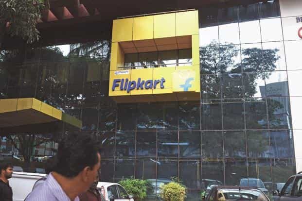 Flipkart is seeking to double its current user base at a time when the broader Indian e-commerce market faces stagnation. Photo: Hemant Mishra/Mint