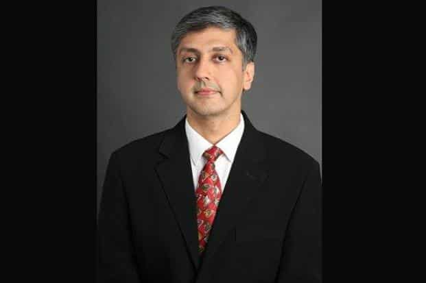 Mahesh Samat had quit Disney India to head the television channel that he co-owns with Mukesh Ambani, Rohit Khattar and Anand Mahindra in 2012.