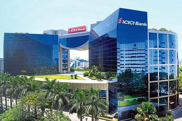 Banks have moved to MCLR as its new benchmark lending rate from June, replacing the base rate system for the new borrowers. Photo: Abhijit Bhatlekar/ Mint