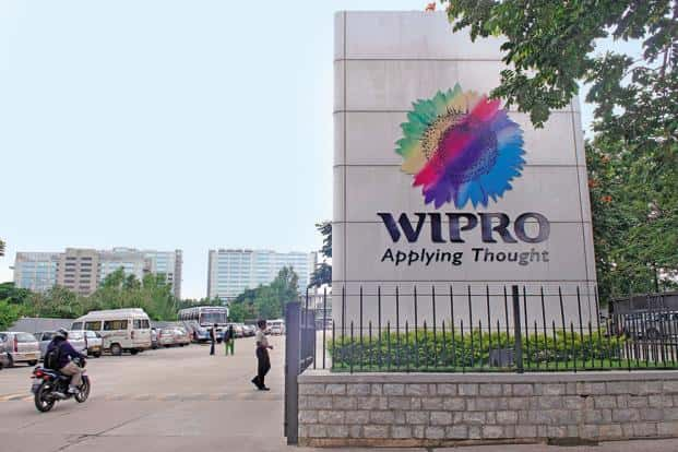 Wipro plans to adopt new work from home model