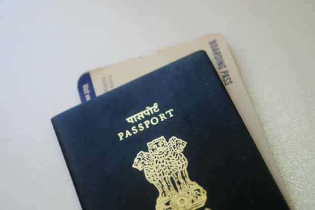 Indian IT professionals to be hit hard as UK tightens visa norms for