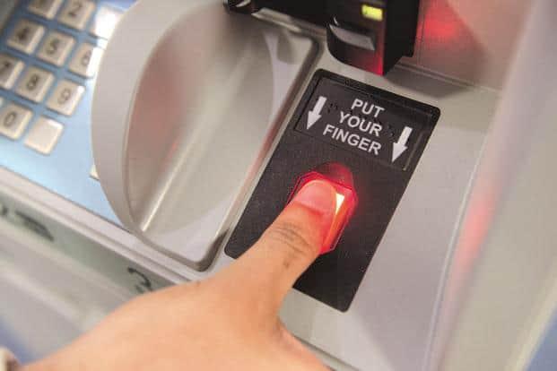 Meeting biometric authentication deadline a big challenge