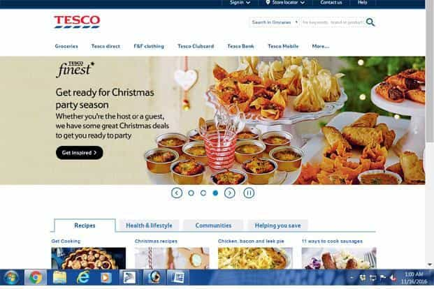 Tesco will also extend paid maternity leave benefits to women employees who have opted for alternative routes of motherhood like surrogacy and adoption.