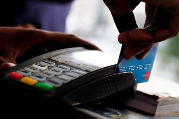 As of now, RuPay debit cards have already waived the switching charges. Photo: Mint