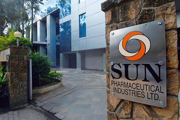 Sun Pharma's corporate office in Mumbai. The Mohali facility belonged to Ranbaxy Laboratories before Sun Pharma acquired the firm. Photo: Mint
