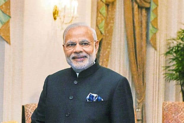 PM Modi argued that the transition to a direct payments regime would eliminate the middleman and help the poor, particularly daily-wage workers. Photo: Reuters